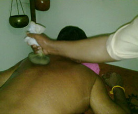 Special Ayurveda Treatments Sri Lanka